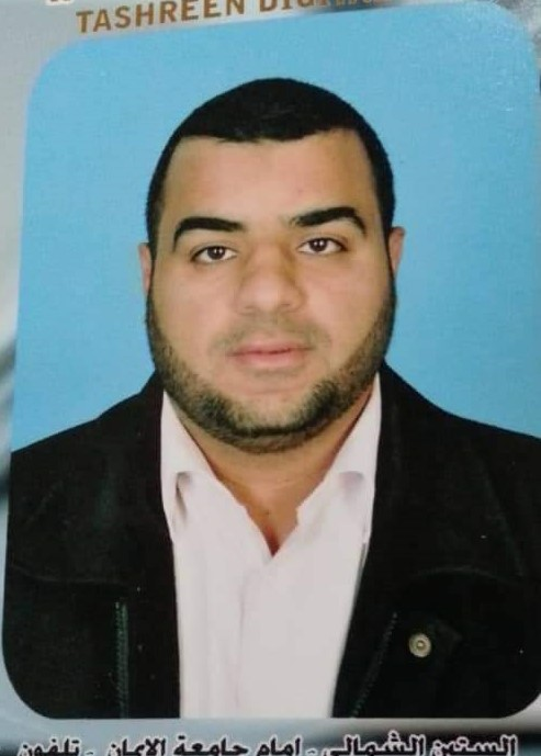مقتل شاب فلسطيني بسبب التعذيب في سجن إماراتي باليمن