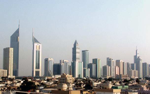 بلومبيرغ: أداء فنادق دبي وسياحتها الأسوأ منذ 2009