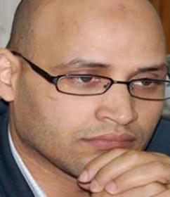طغاة العرب وإرهاب نيوزيلندا