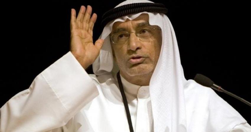 عبد الخالق عبدالله: الحرب اليمنية انتهت بالنسبة للإمارات