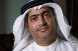 استمرار الانتقام.. أحمد منصور يعاني من فقدان البصر بإحدى عينيه في سجون أبوظبي