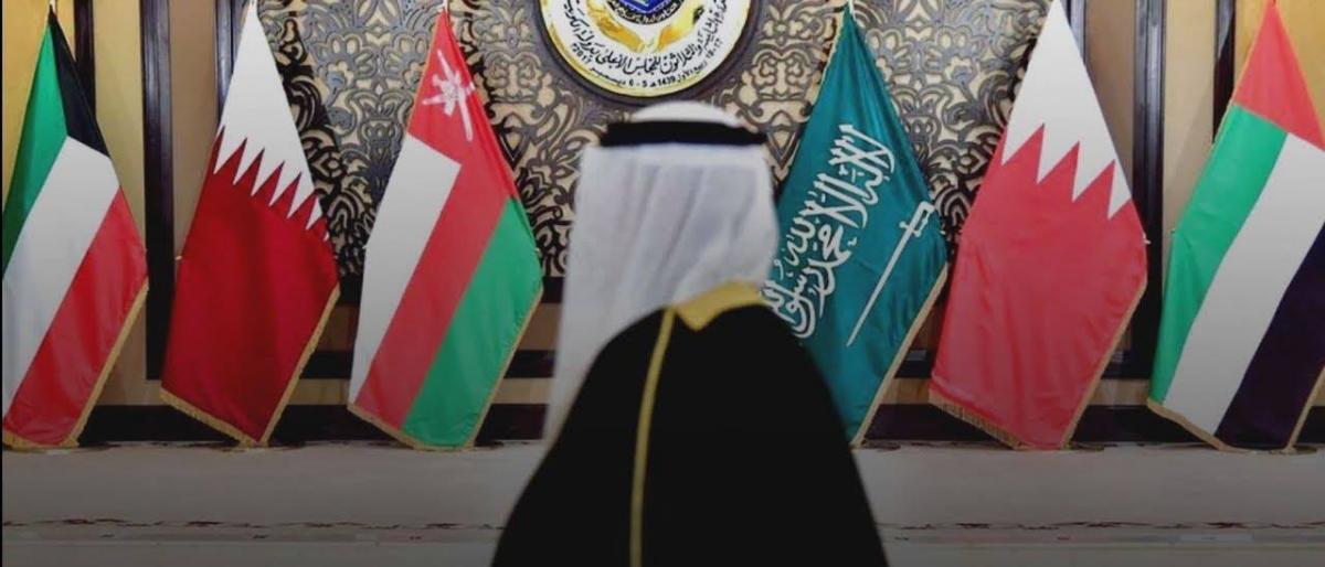 آسيا تايمز: تزايد المؤشرات حول معالجة قريبة للأزمة الخليجية
