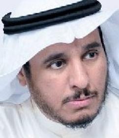 جُرح الإنسان في الخليج