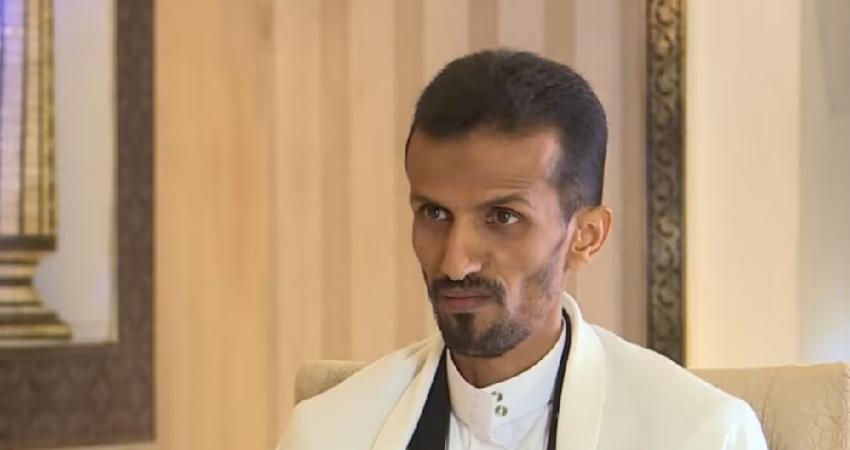قيادي بالمقاومة الجنوبية باليمن يزعم طلب الإمارات منه تصفية نائب مدير مكتب هادي