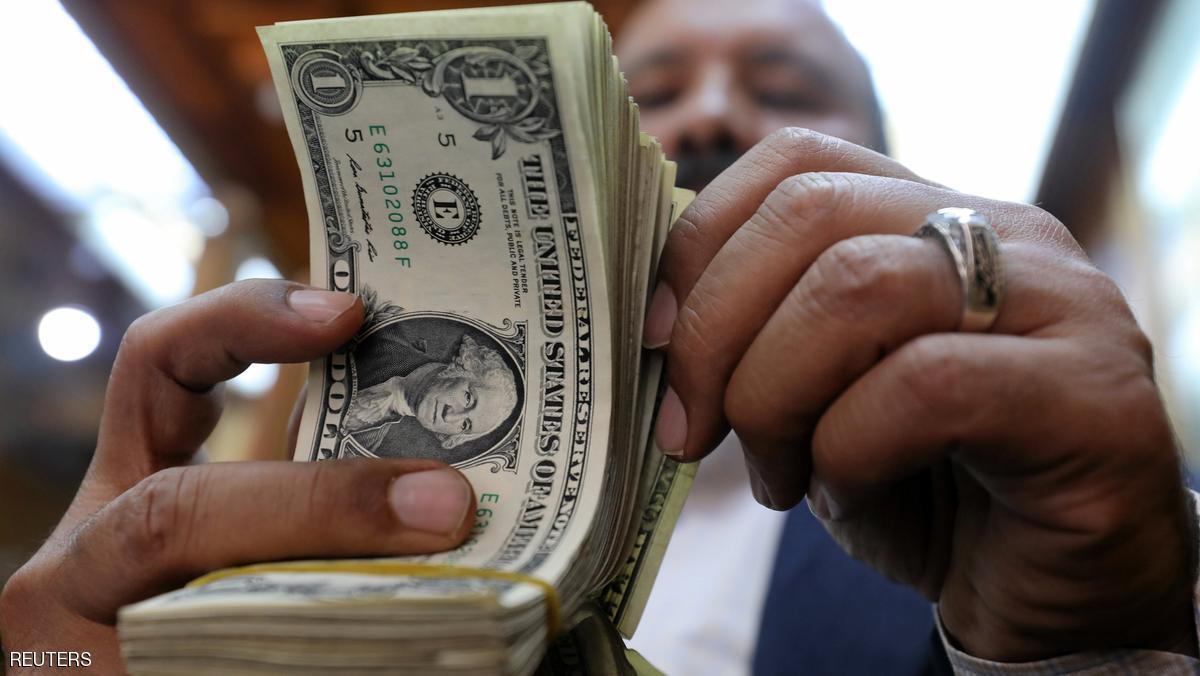 قطاع العقارات الإماراتي في صدارة الوجهات الدولية لعمليات غسيل الأموال