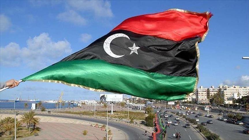 المجلس الأعلى للدولة في ليبيا يدعو لمقاضاة ومقاطعة الدول الداعمة لحفتر وعلى رأسها الإمارات