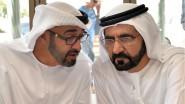 لوفيغارو: ضغوط من محمد بن زايد على دبي لتقليص الاستثمارات الإيرانية