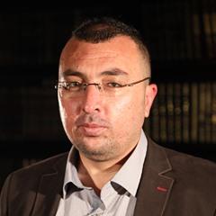 استدارة في الخليج.. إعلان فشل واتساع باب الاحتمالات