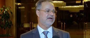 لجنة سعودية إماراتية تصل إلى عدن.. ومستشار هادي: اليمنيون فقدوا الثقة في التحالف