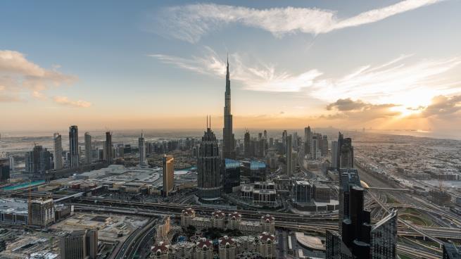ارتفاع حجم ديون دبي إلى 60 مليار دولار.. وإنهيار في قطاع العقارات