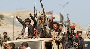 مصادر يمنية تكشف عن تحركات سعودية إماراتية لإنشاء ميليشيات عسكرية بالمهرة