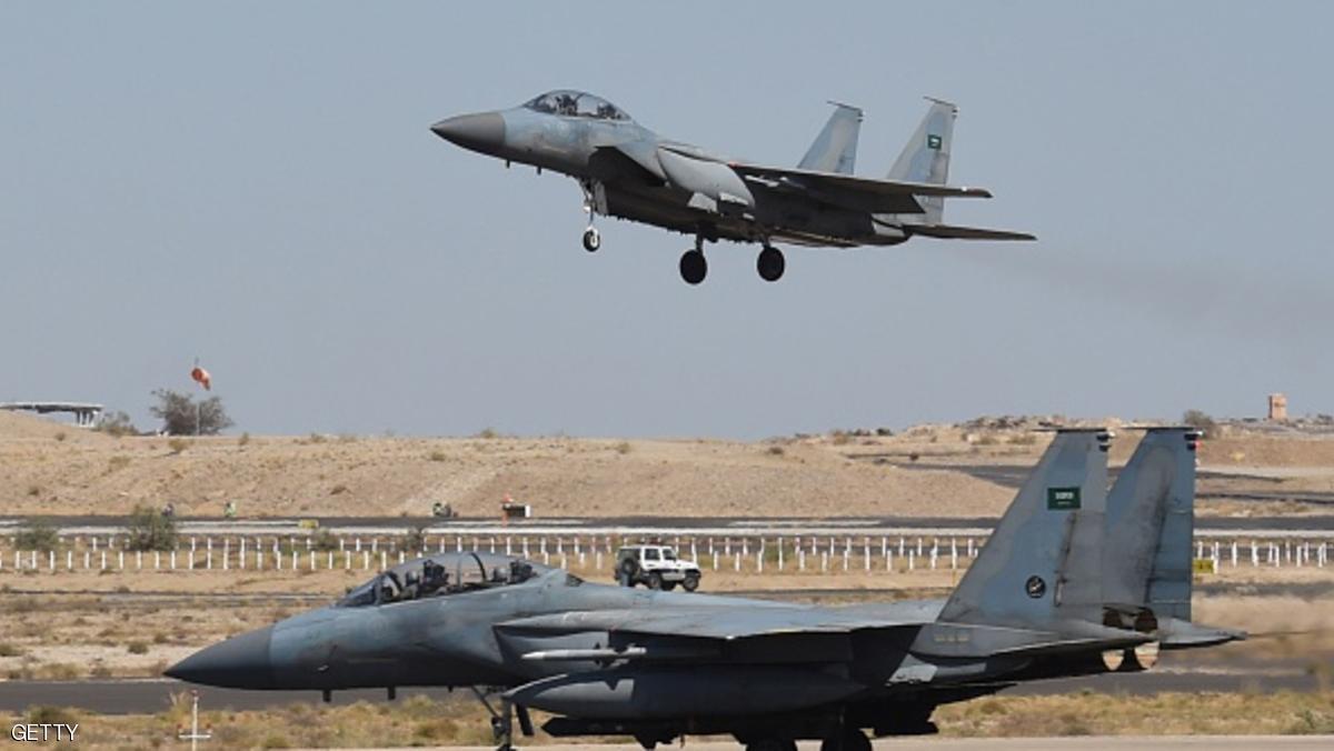البنتاغون يطالب السعودية والإمارات بـ331 مليون دولار بسبب حرب اليمن