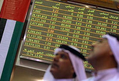 اقتصاد الإمارات.. صعوبات مالية وسط هروب الاستثمارات وتراكم الديون