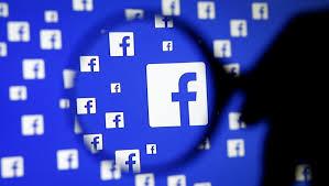 فيسبوك تحذف مئات الحسابات من الإمارات ومصر لانخراطها في