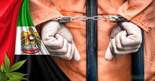 تصاعد الانتهاكات بحق المعتقلين ينسف مزاعم التسامح في الإمارات