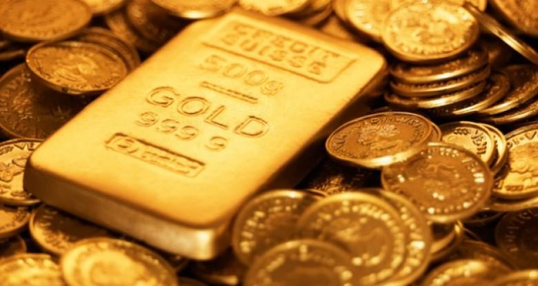 تهريب 55 طناً من الذهب الليبي إلى الإمارات بقيمة 3 مليارات دولار