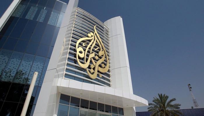 بلومبيرغ: الإمارات تشن حملة في أمريكا ضد قناة