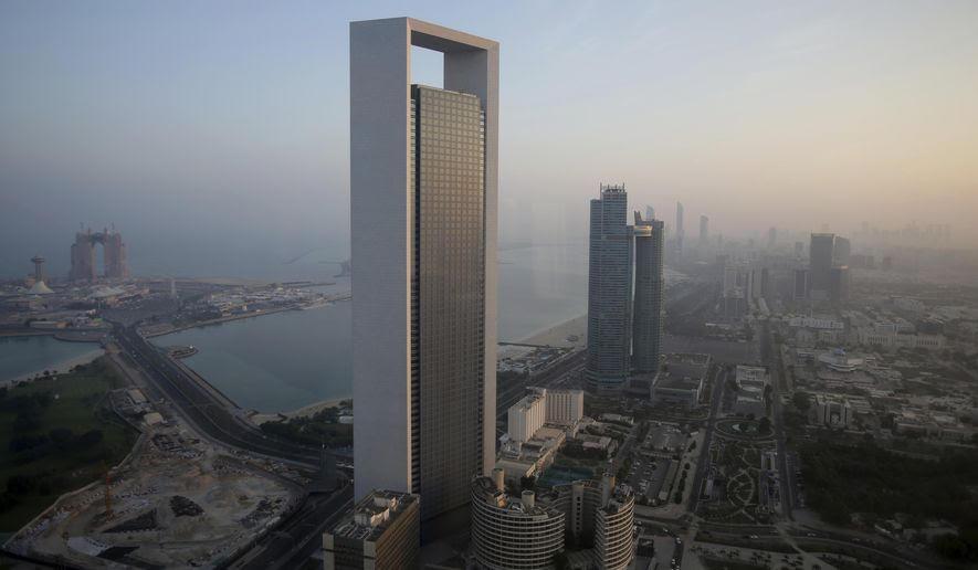هل يضرب الفساد الاقتصادي دبي؟!.. صحيفة أمريكية تجيب