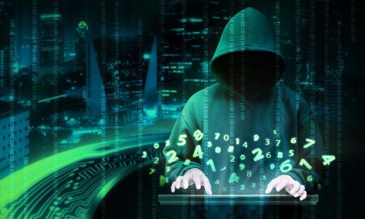 بزنس إنسايدر: شركات بريطانيا تواصل بيع تكنولوجيا التجسس لدول قمعية من بينها الإمارات