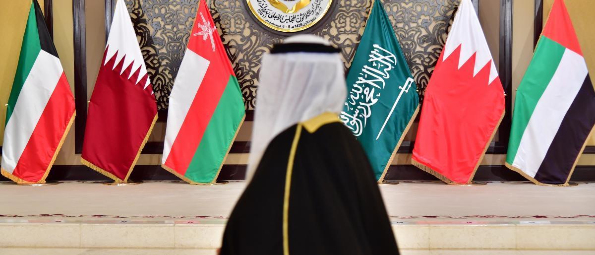 فوكس نيوز: الإمارات عرقلت اتفاقا بوساطة أميركية لإنهاء الأزمة الخليجية الأسبوع الماضي