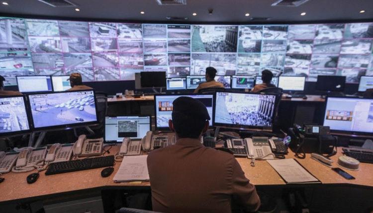 تعزيز أنظمة التجسس والمراقبة على الأفراد في الإمارات بدعوى مواجهة كورونا