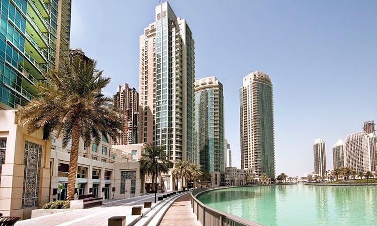 مركز كارنيغي للشرق الأوسط: دبي مصدر جذب لعمليات غسيل الأموال والفاسدين