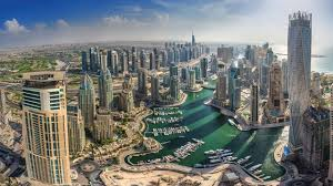 دبي تضخ حزمة ثالثة بقيمة 408 ملايين دينار لتحفيز اقتصادها بعد خسائر فادحة