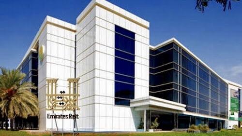 صندوق عقاري إماراتي يدرس إلغاء إدراج أسهمه ببورصة دبي وسط تراجع القطاع العقاري
