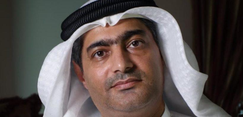 هيومن رايتس ووتش: الإمارات تضطهد الحقوقي أحمد منصور ويجب الإفراج عنه فورا