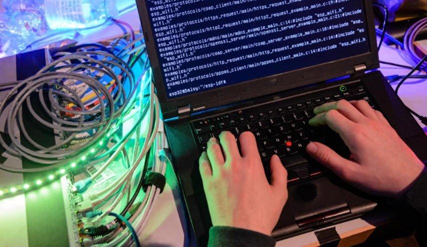 %82 من المؤسسات العاملة في الإمارات تعرضت لهجمات إلكترونية العام الماضي