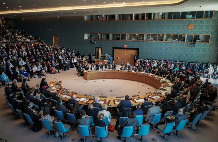تركيا تتهم الإمارات بارتكاب جرائم حرب باليمن وتدعو مجلس الأمن للتدخل