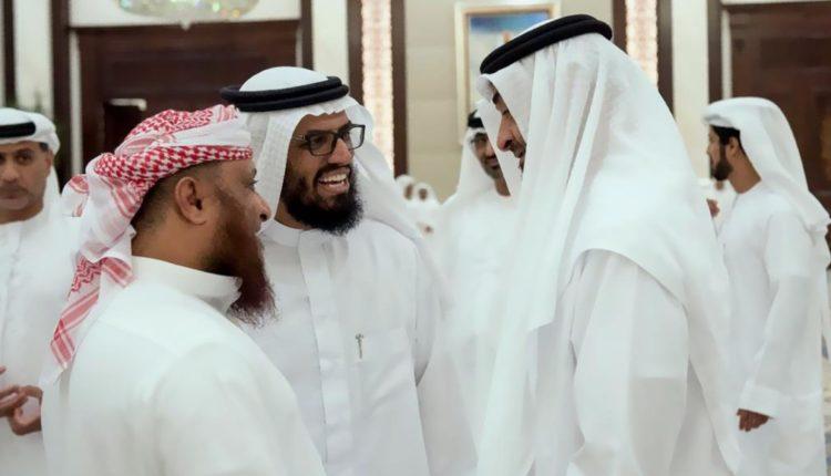 الإمارات تفتح أبواب التطبيع بين جنوب اليمن و الكيان الإسرائيلي