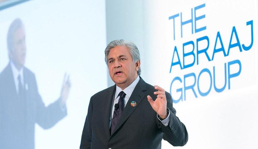 بلومبرج: أحد مؤسسي أبراج كابيتال الإماراتية اختلس 385 مليون دولار