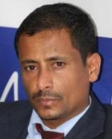 اليمن في زمن تشريع العنصرية