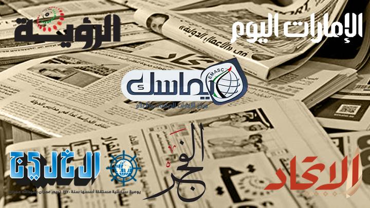 استمرار ارتفاع أسعار الأضاحي قبيل العيد.. وظاهرة الاعتداء على الأطباء في الإمارات تتكاثر