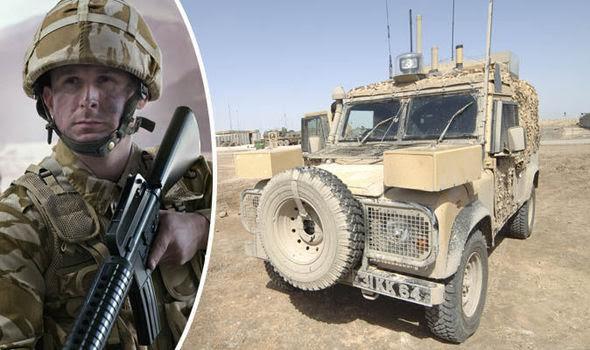 بيع أسلحة للإمارات يزيد حدة الانتقادات على الحكومة البريطانية بسبب القمع